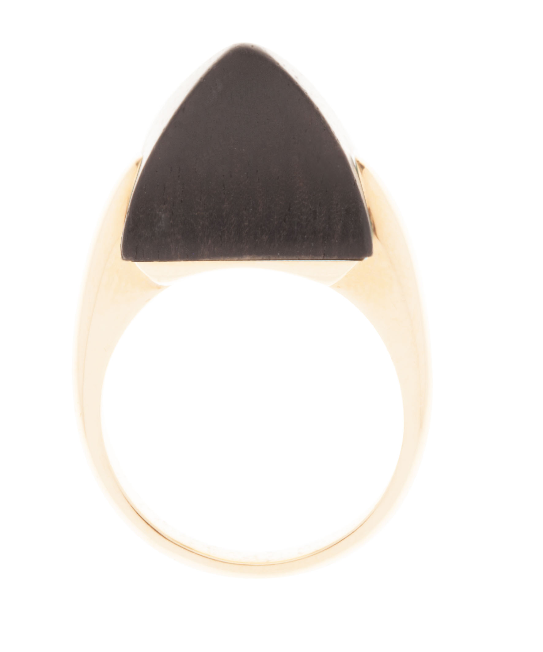 Bague7thNoir copie