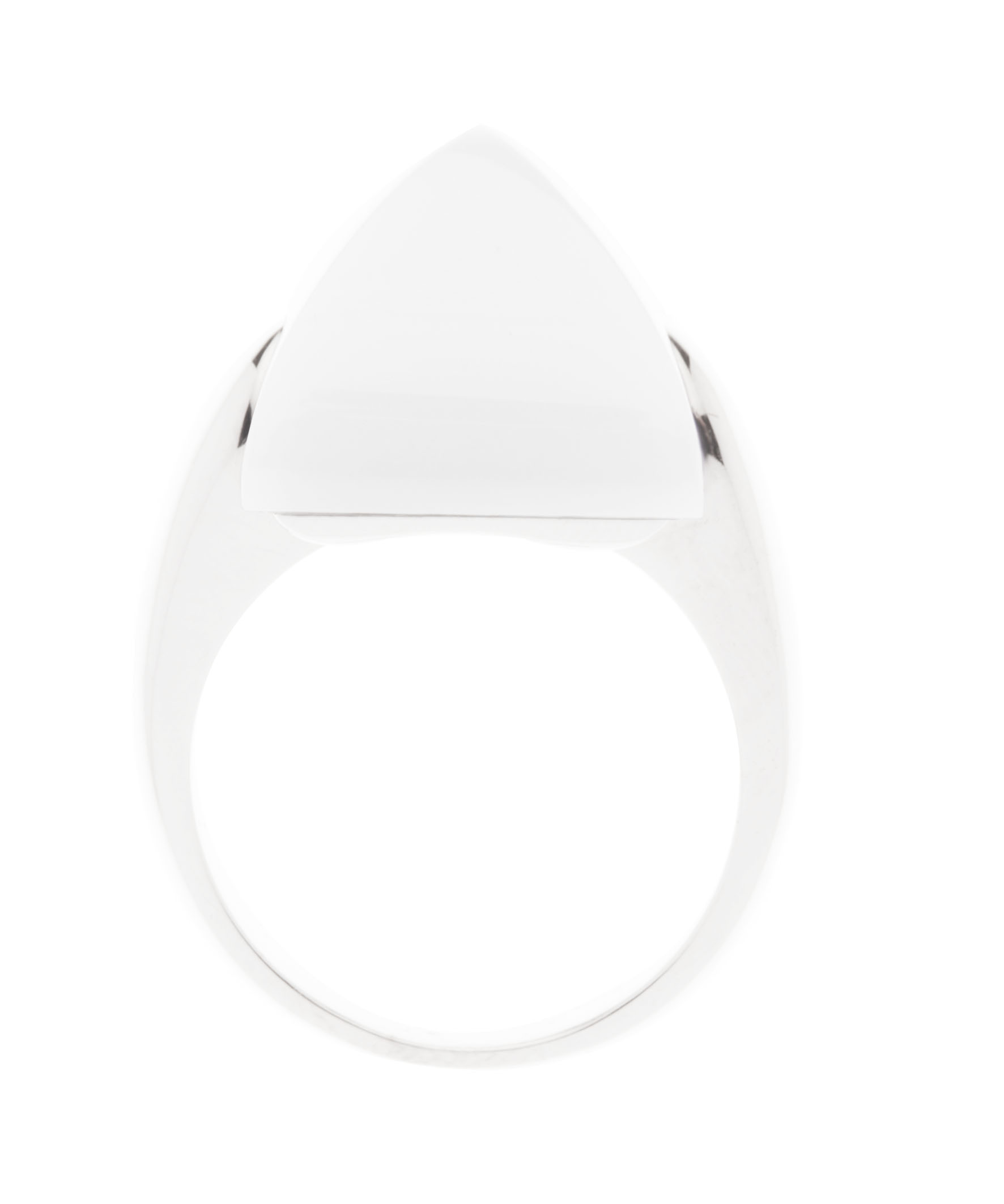 Bague7thOrBlancBlanc copie