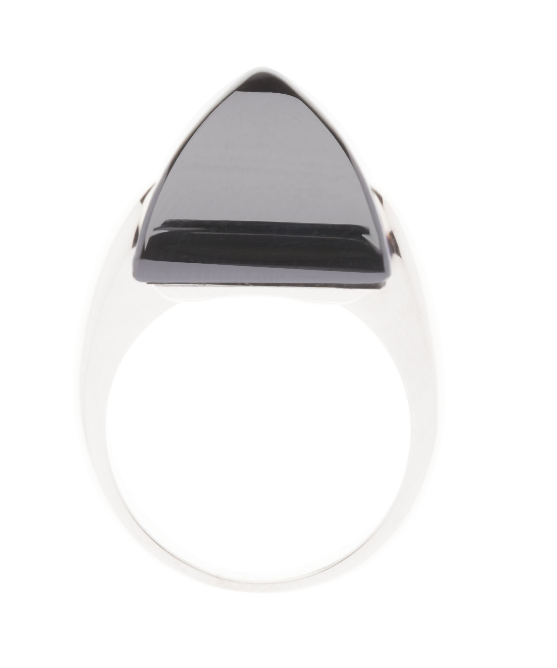 Bague7thOrBlancNoir copie