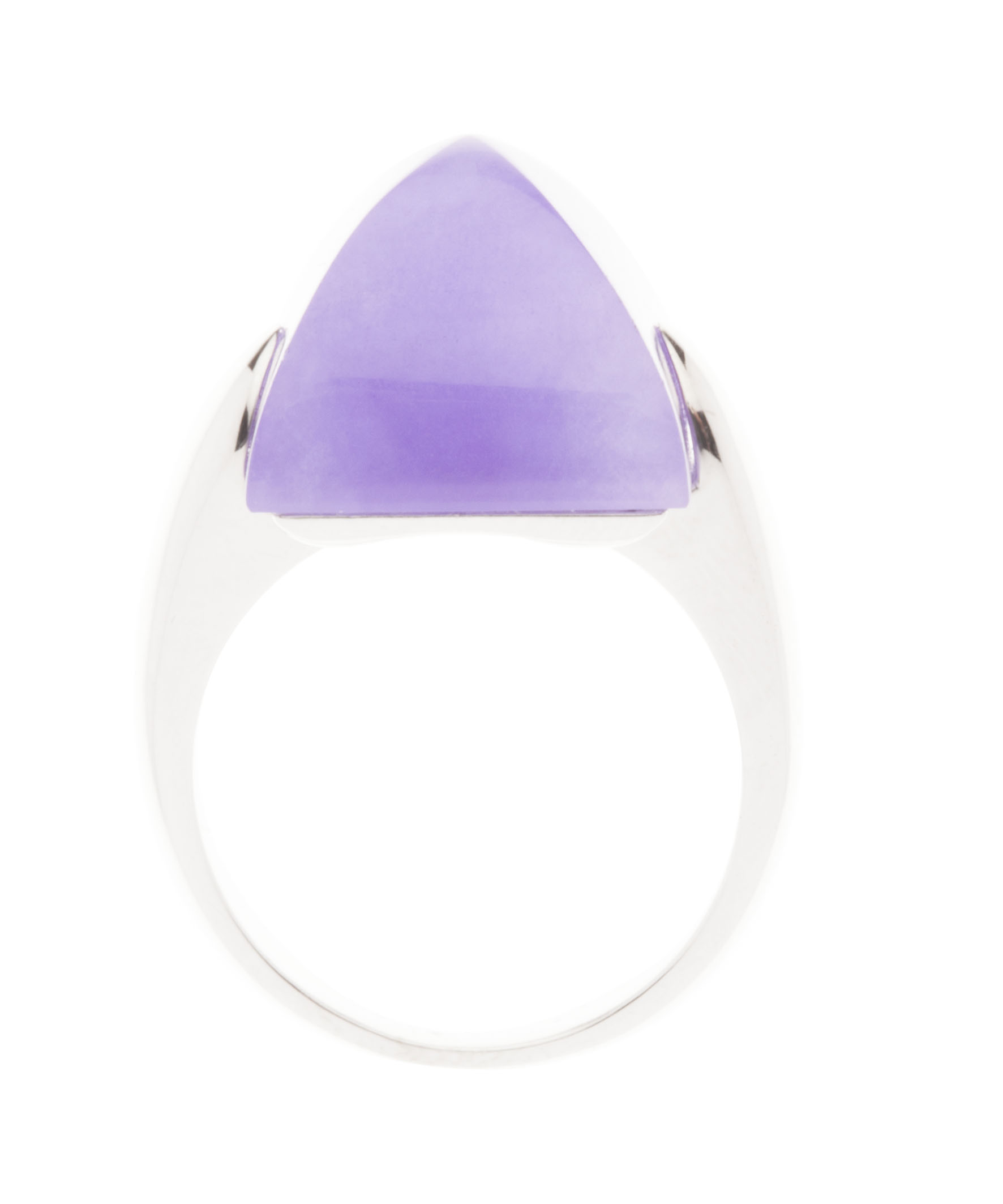 Bague7thOrBlancViolet copie